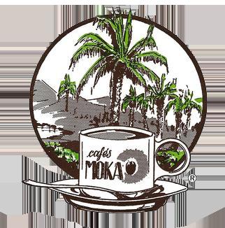 logo-mokasol
