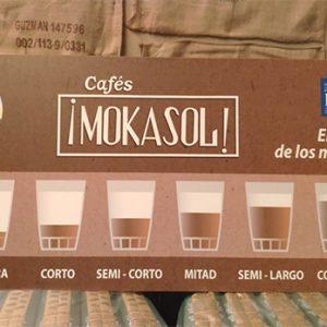cartel-tipos-de-cafe-malaga