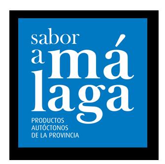 Sabor-a-Malaga