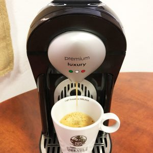 Cafetera-Premium-Luxury-Mokasol