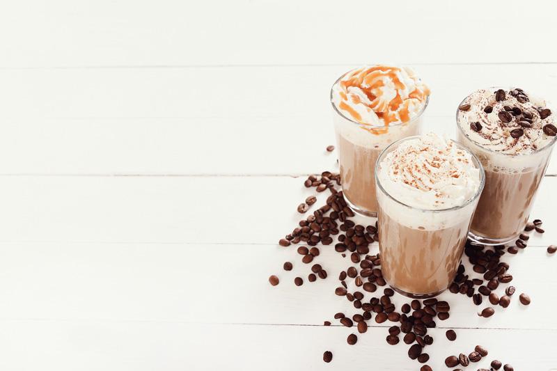 cafe-helado-para-verano