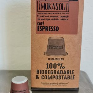 Cápsulas-Café-Espresso